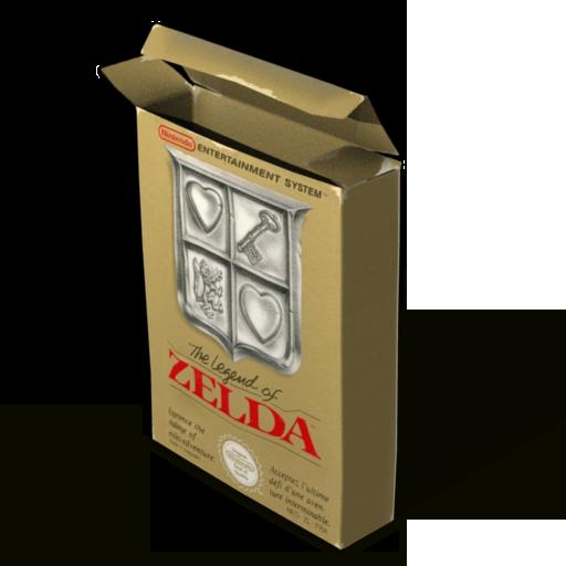 Nombre:  Box-Zelda-icon.png Visitas: 118 Tamaño: 174.0 KB