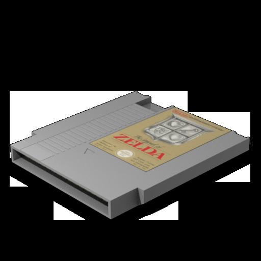 Nombre:  Cartouche-Zelda-icon.png Visitas: 117 Tamaño: 83.9 KB