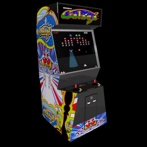 Nombre:  Galaga-Arcade-icon.png Visitas: 118 Tamaño: 170.8 KB