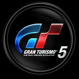 Nombre:  Gran-Turismo-5-icon.png Visitas: 121 Tamaño: 55.4 KB