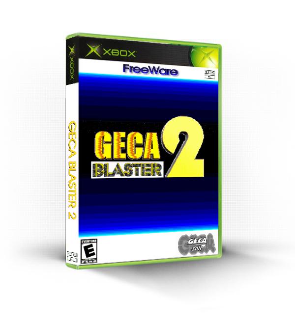 Nombre:  Geca Blaster 2 (X-Box) (Perspective).png Visitas: 3497 Tamaño: 189.4 KB