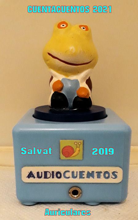 Nombre:  Altavoz Audiocuentos.jpg Visitas: 323 Tamaño: 65.7 KB