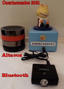 Nombre:  Altavoz Bluetooth 22.jpg Visitas: 281 Tamaño: 26.8 KB