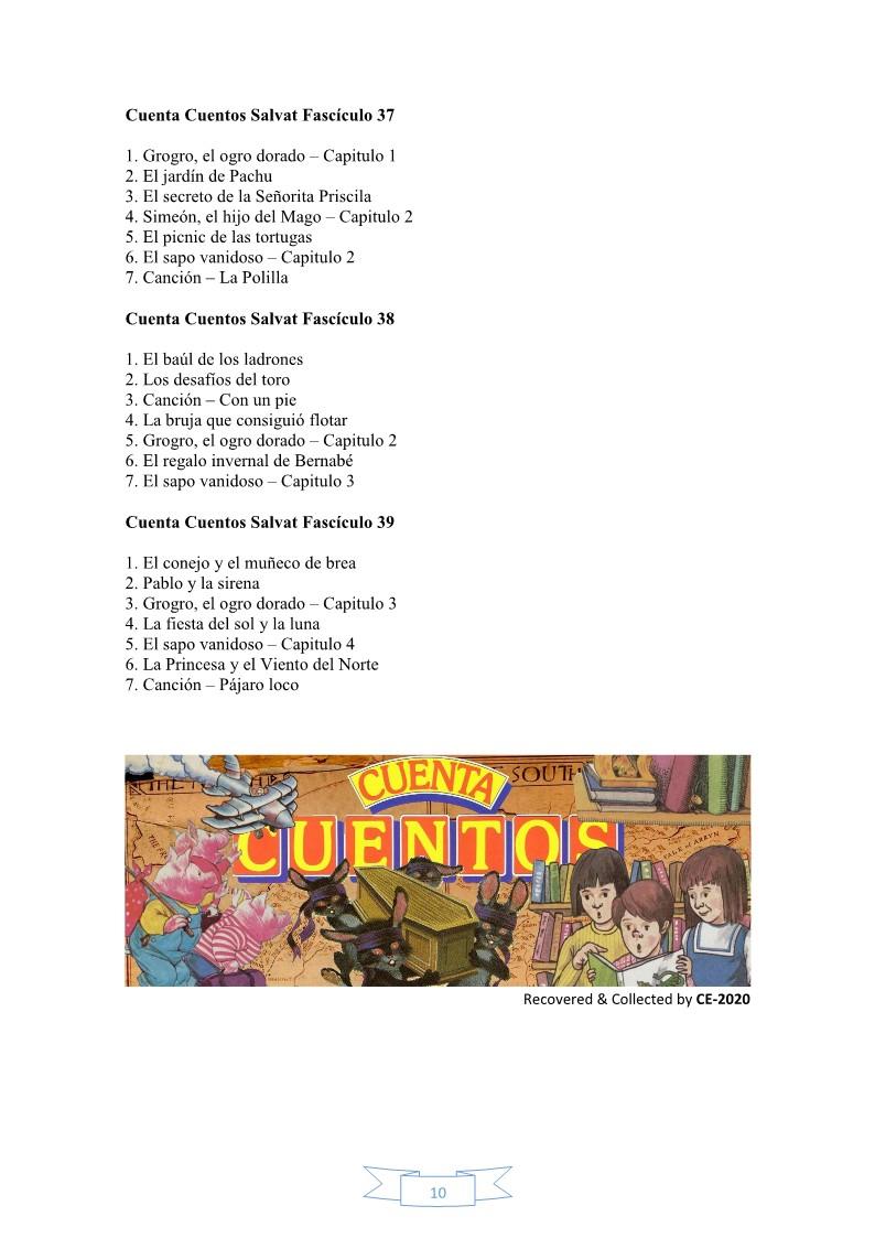 Nombre:  Colección Cuenta Cuentos_10.jpg Visitas: 209 Tamaño: 133.7 KB