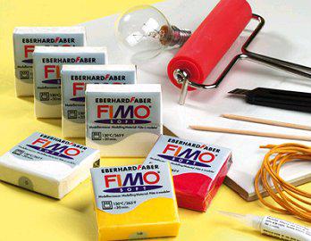 Nombre:  pasta-FIMO-y-utensilios.jpg Visitas: 130 Tamaño: 109.2 KB