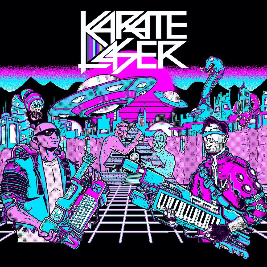 Nombre:  Karate Laser (1).jpg Visitas: 104 Tamaño: 506.0 KB