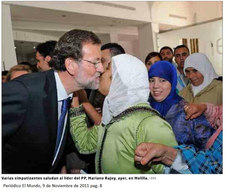 Nombre:  rajoy+islam+mujer+musulmana+diario+de+un+ateo.jpg Visitas: 676 Tamaño: 136.6 KB