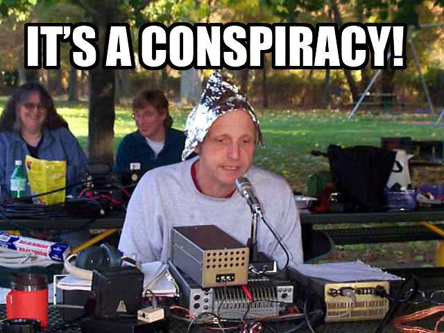 Nombre:  its-a-conspiracy.jpg Visitas: 697 Tamaño: 66.4 KB