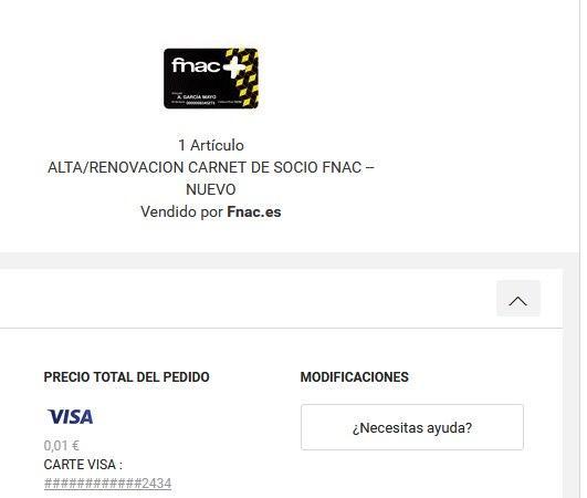 Nombre:  visa.jpg Visitas: 190 Tamaño: 17.5 KB