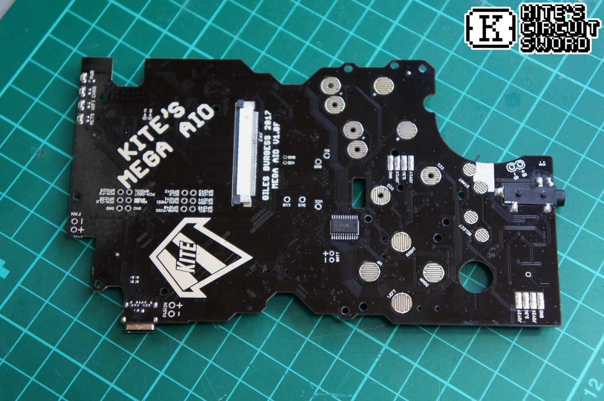 Nombre:  circuit sword kite 3.jpg Visitas: 379 Tamaño: 267.3 KB