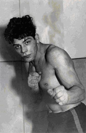 Nombre:  boxeador-20-281-29.jpg Visitas: 212 Tamaño: 24.4 KB