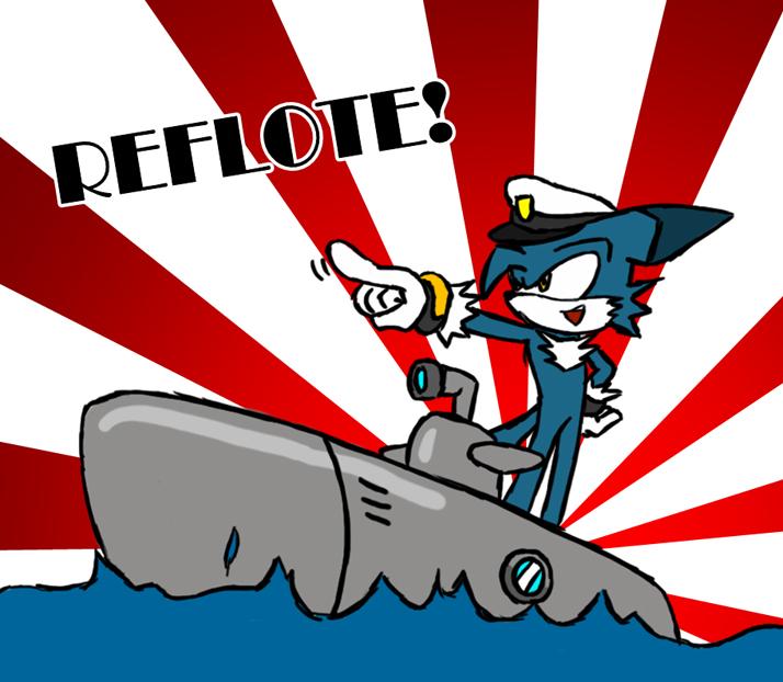 Nombre:  reflote_by_miles_prower_fox.jpg Visitas: 69 Tamaño: 209.0 KB