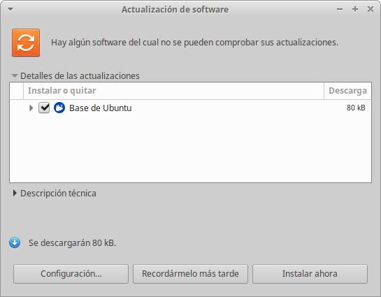 Nombre:  Actualización de software_002.png Visitas: 143 Tamaño: 26.6 KB