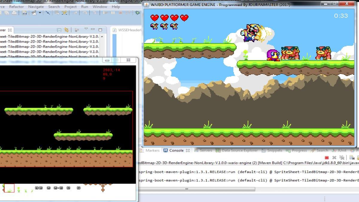 Nombre:  x-game-develpment-advances.jpg Visitas: 50 Tamaño: 219.2 KB
