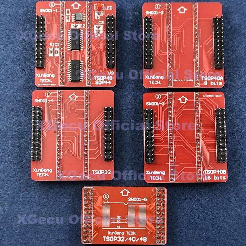 Nombre:  TSOP32-40-48-adaptador-para-XGecu-TL866A-TL866CS-TL866II-m-s-programador-Universal-USB-SPI-Flash.jpg Visitas: 205 Tamaño: 351.5 KB