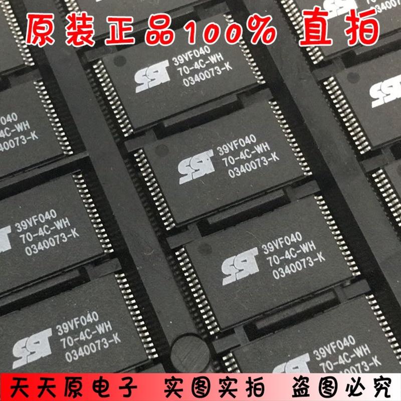 Nombre:  SST39VF040-70-4C-WH-TSSOP-original-aut-ntico-100-punto-recto-gran-cantidad-excelente-precio.jpg Visitas: 931 Tamaño: 173.9 KB