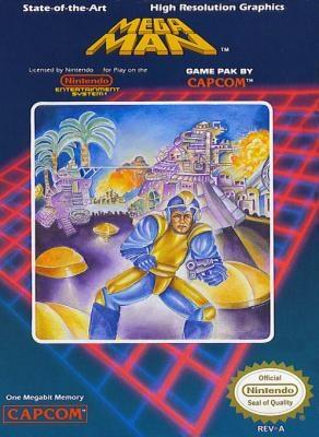 Nombre:  Mega+Man+(USA)-image.jpg Visitas: 491 Tamaño: 85.9 KB