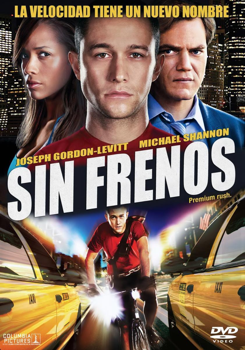 Nombre:  Sin+Frenos+Custom+V2+Por+Kal+Noc+-+dvd_2.jpg Visitas: 199 Tamaño: 183.6 KB