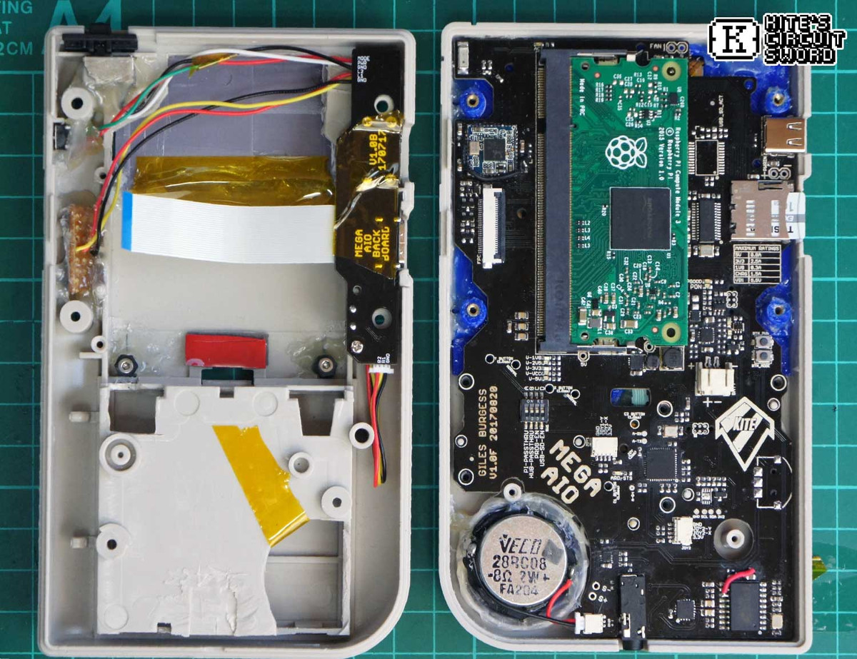 Nombre:  circuit sword kite 5.jpg Visitas: 360 Tamaño: 343.1 KB