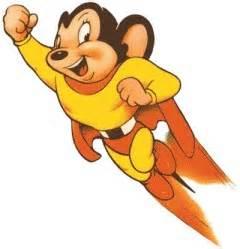 Nombre:  super-raton.jpg Visitas: 136 Tamaño: 8.1 KB