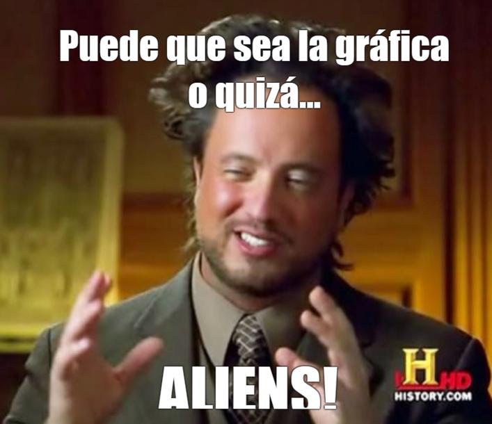 Nombre:  grafica o aliens.jpg Visitas: 260 Tamaño: 218.4 KB