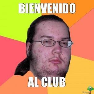 Nombre:  bienvenido-al-club-thumb.jpg Visitas: 318 Tamaño: 12.9 KB