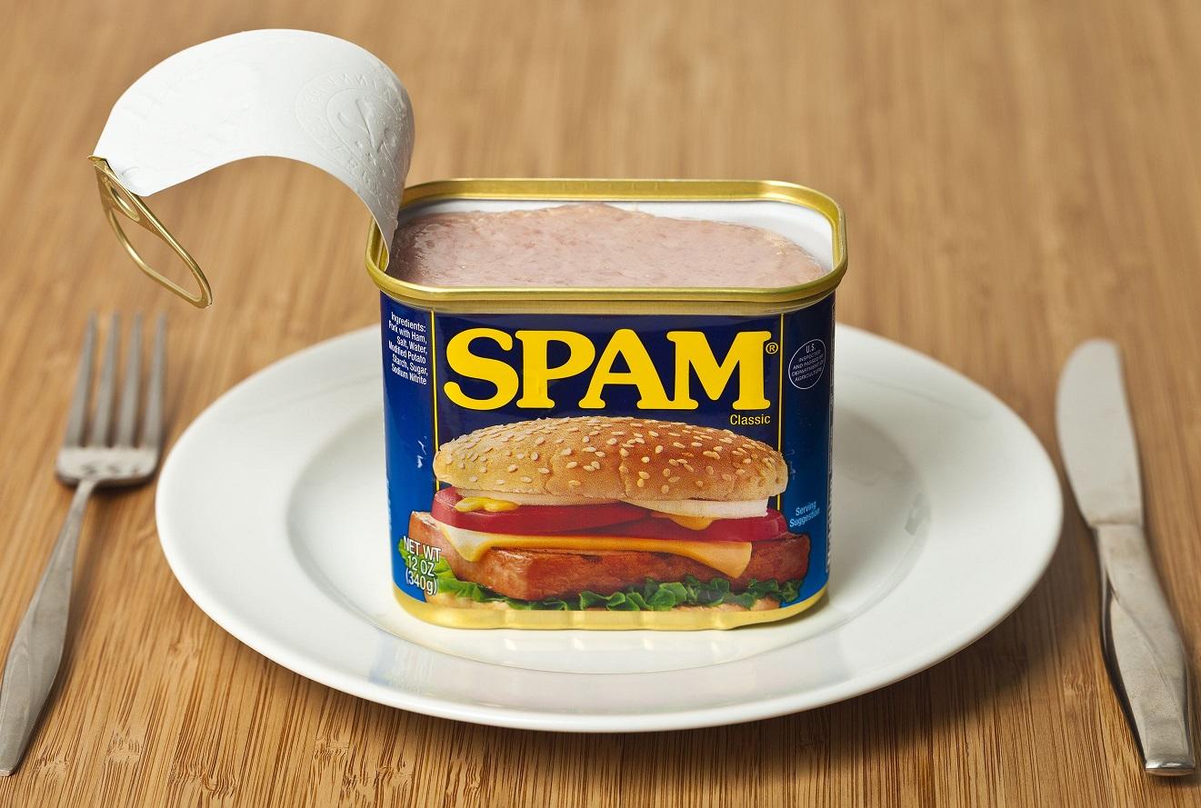Nombre:  spam.jpg Visitas: 76 Tamaño: 321.7 KB