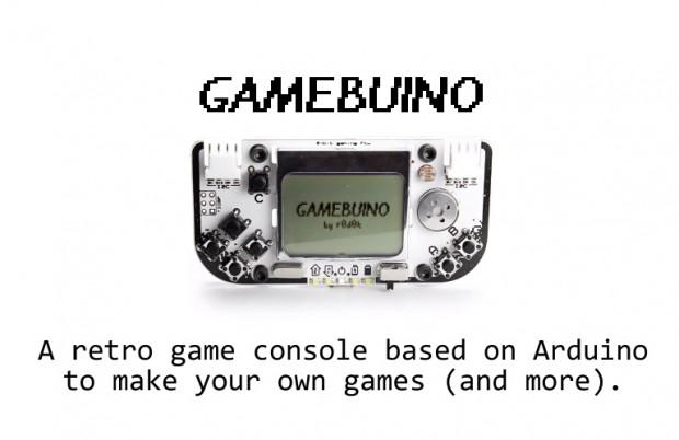 Nombre:  gamebuino-arduino-8-bit-handheld-system-by-r0d0t-620x402.jpg Visitas: 112 Tamaño: 38.5 KB