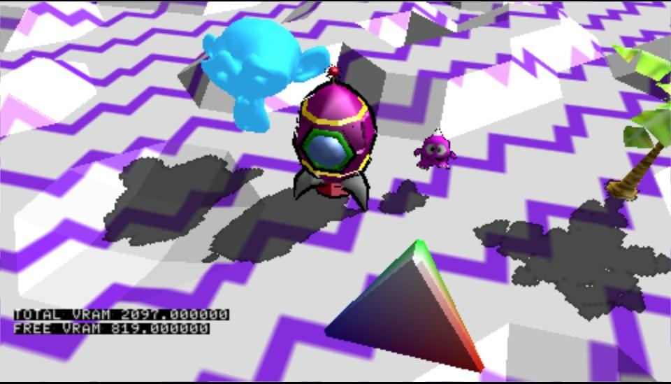 Nombre:  shadows.jpg Visitas: 645 Tamaño: 97.0 KB