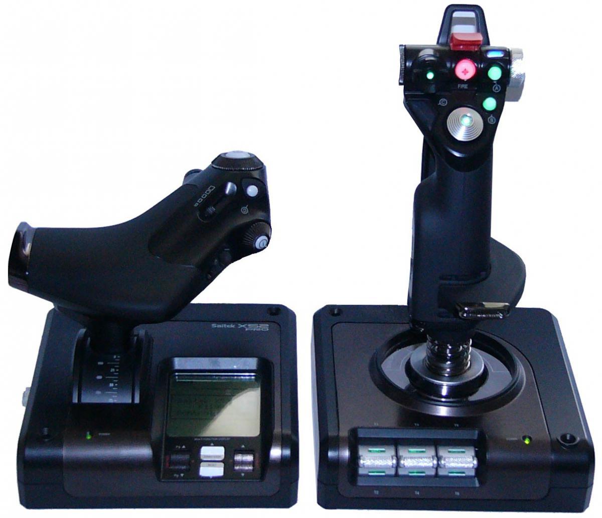 Nombre:  saitek-x52-pro-stick-and-throttle.jpg Visitas: 499 Tamaño: 94.7 KB