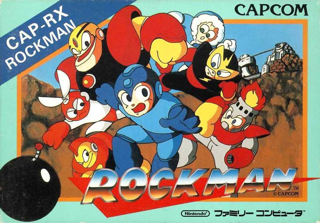 Nombre:  Rockman-Cover-1024x715.jpg Visitas: 516 Tamaño: 200.1 KB