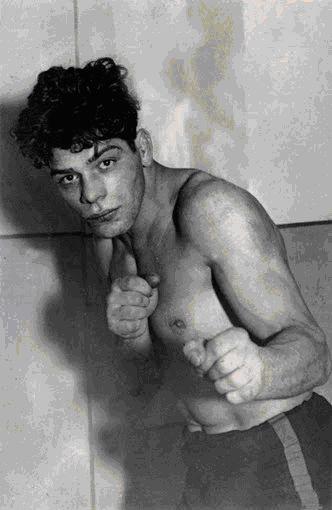 Nombre:  boxeador-20-281-29.jpg Visitas: 216 Tamaño: 24.4 KB