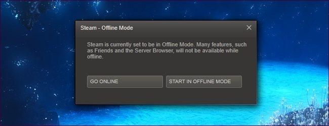 Nombre:  steam-offline-header.jpg Visitas: 216 Tamaño: 36.4 KB