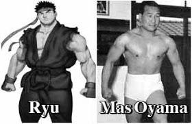Nombre:  RYU-Y-MAS-OYAMA1.jpg Visitas: 248 Tamaño: 15.6 KB
