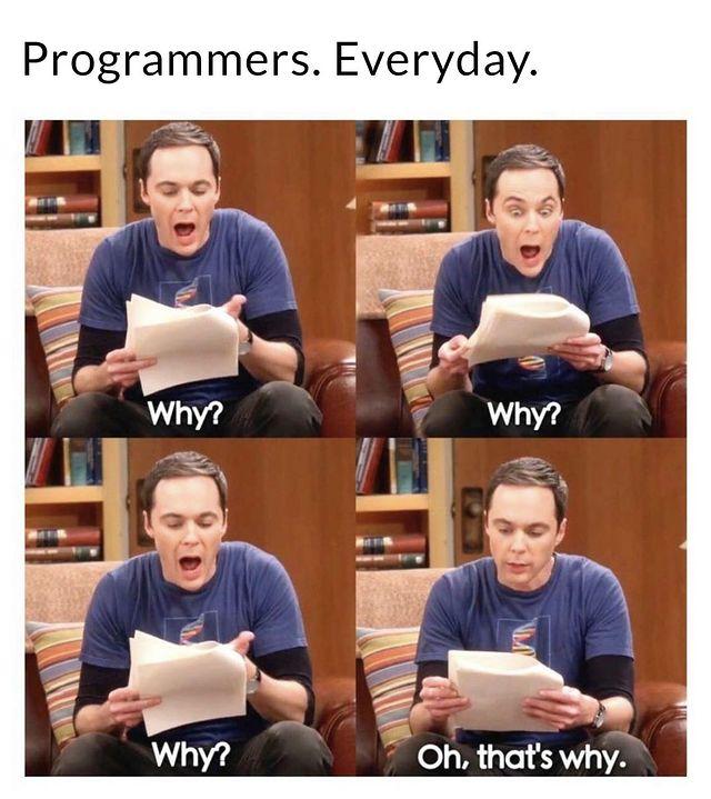 Nombre:  programadores.jpg Visitas: 542 Tamaño: 75.0 KB
