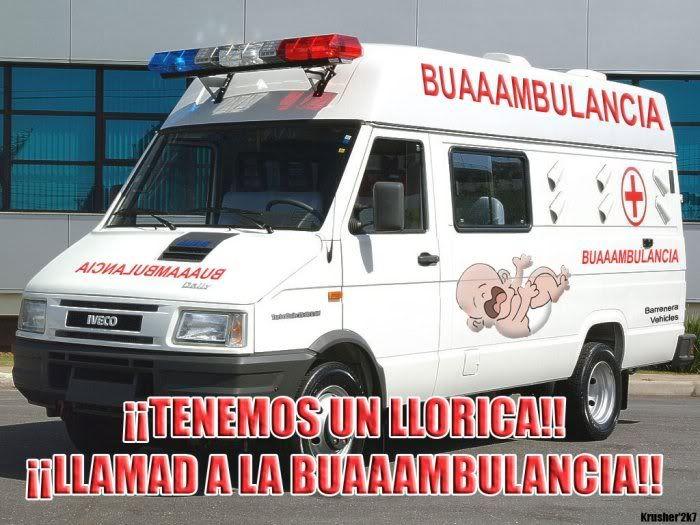 Nombre:  buambulancia.jpg Visitas: 258 Tamaño: 73.3 KB