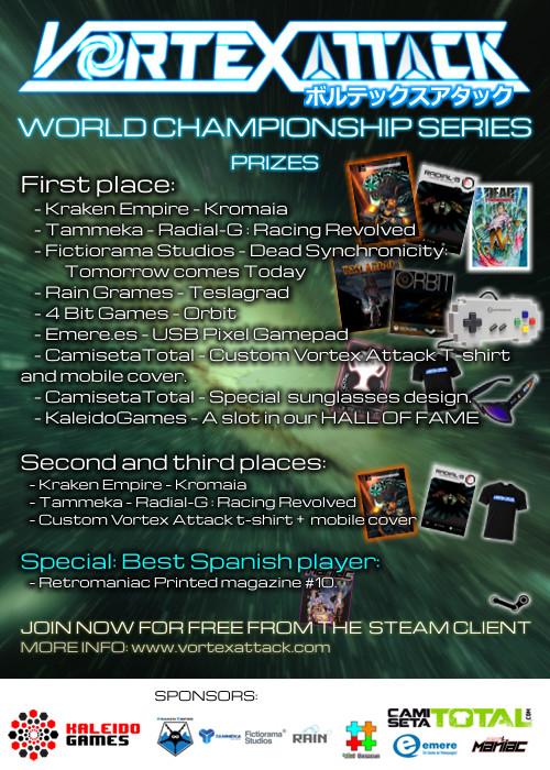 Nombre:  prizes-sponsor_poster_v2.jpg Visitas: 111 Tamaño: 188.2 KB