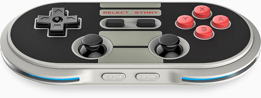 Nombre:  NES30-Pro.jpg Visitas: 538 Tamaño: 59.1 KB