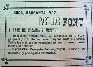 Nombre:  publicidad_drogas_legales-36.jpg Visitas: 191 Tamaño: 24.1 KB