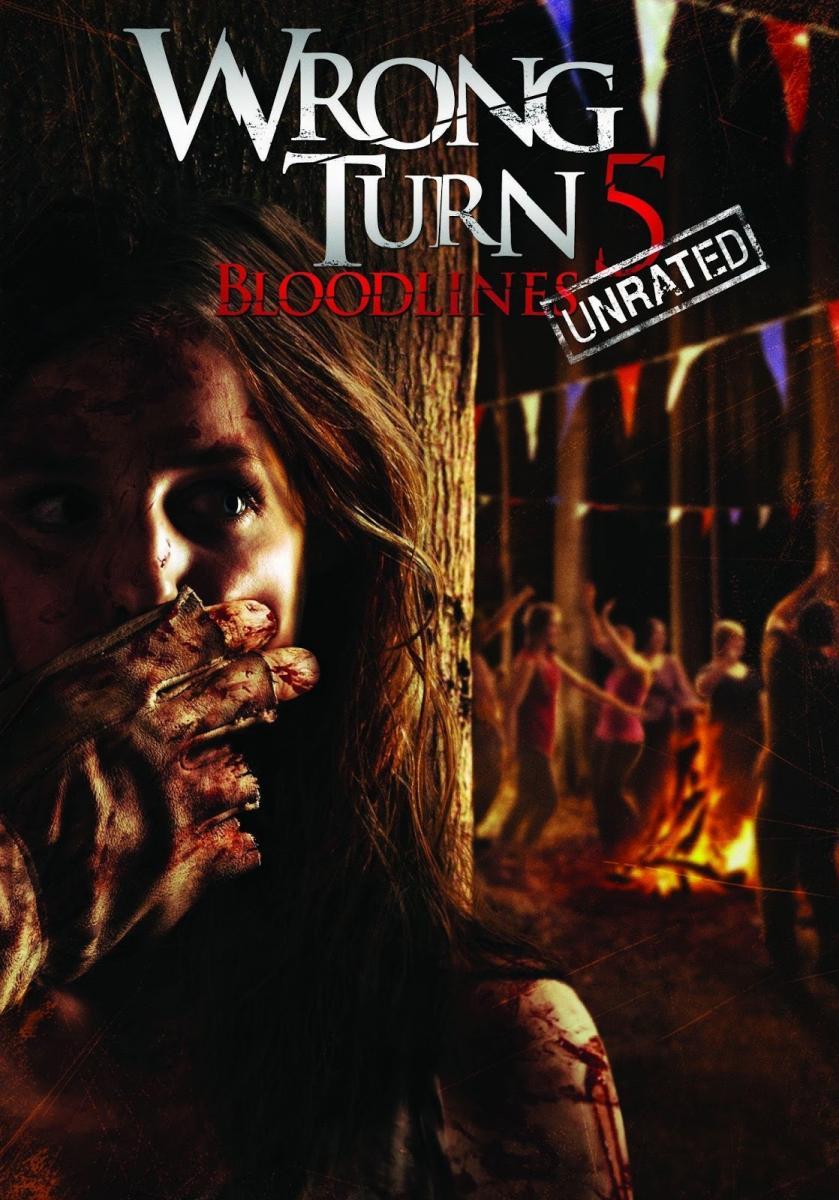 Nombre:  wrong-turn-5-dvd-cover-24.jpg Visitas: 191 Tamaño: 131.1 KB