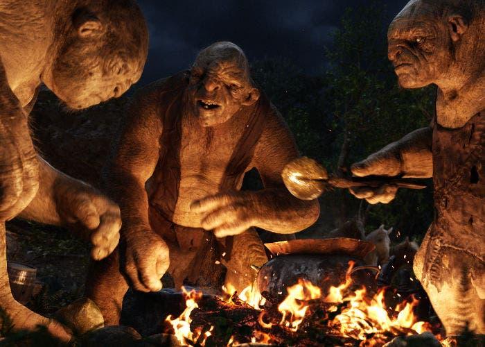 Nombre:  trolls.jpg Visitas: 262 Tamaño: 63.2 KB