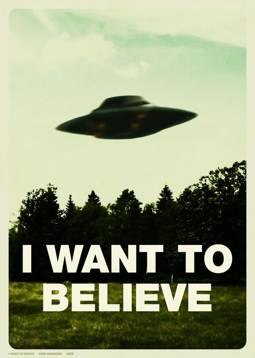 Nombre:  I_Want_To_Believe_01.jpg Visitas: 1073 Tamaño: 81.3 KB