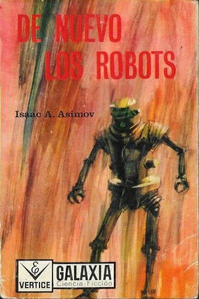 Nombre:  De nuevo los robots.jpeg Visitas: 753 Tamaño: 60.2 KB