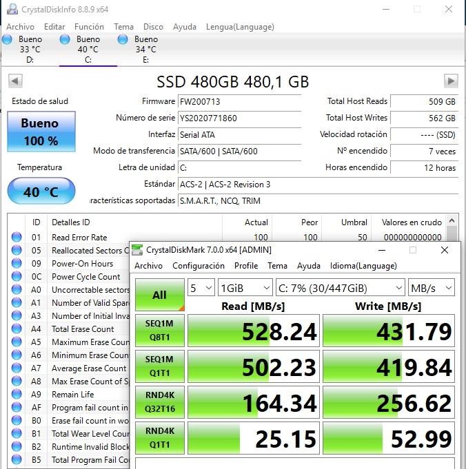 Nombre:  SSD.jpg Visitas: 134 Tamaño: 194.9 KB