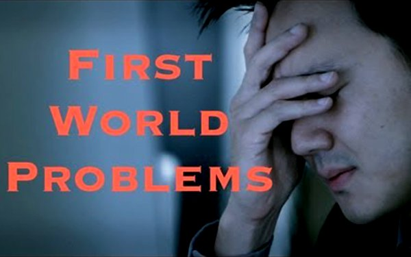 Nombre:  first-world-problems-6001.jpg Visitas: 186 Tamaño: 28.1 KB