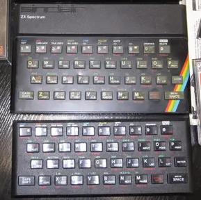 Nombre:  teclado1.png Visitas: 211 Tamaño: 139.6 KB