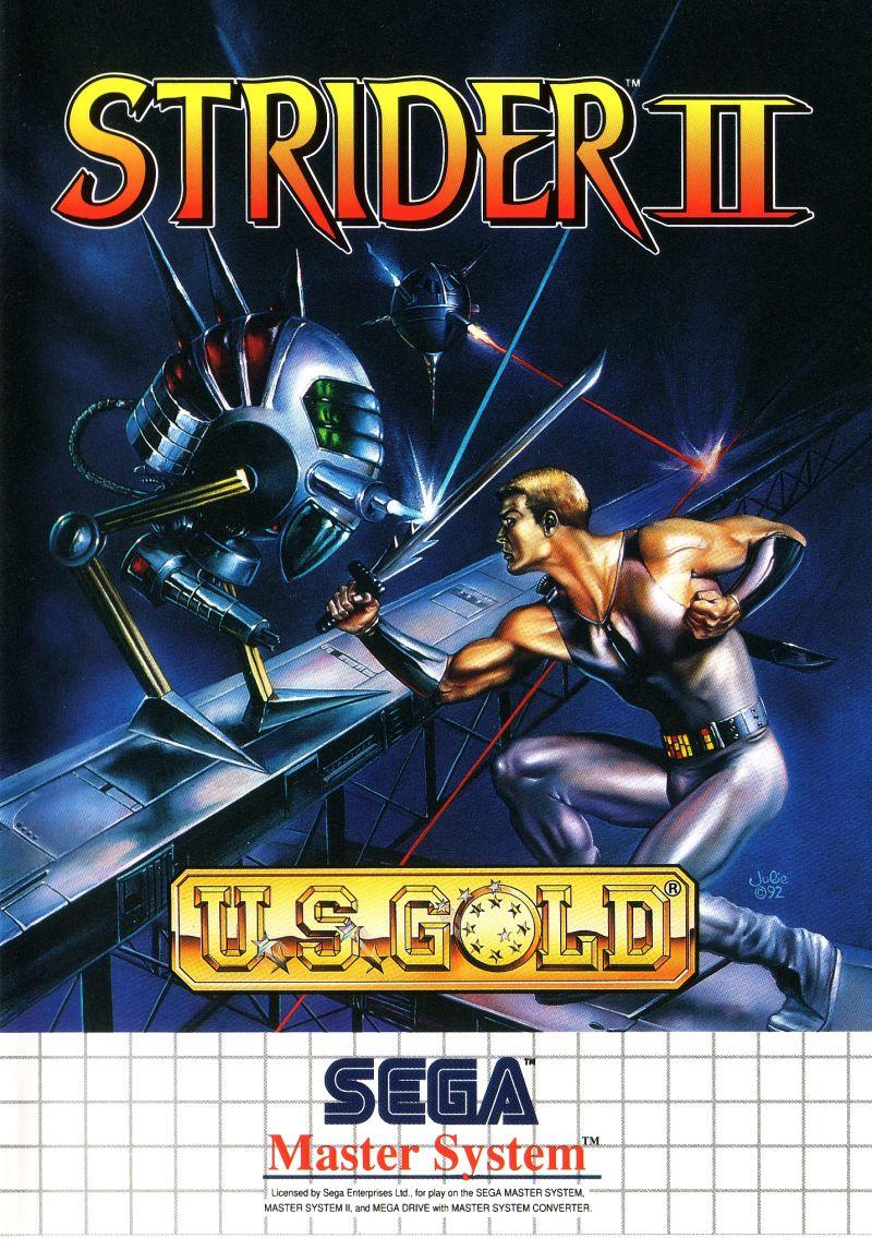 Nombre:  45137-strider-2-sega-master-system-front-cover.jpg Visitas: 118 Tamaño: 213.4 KB