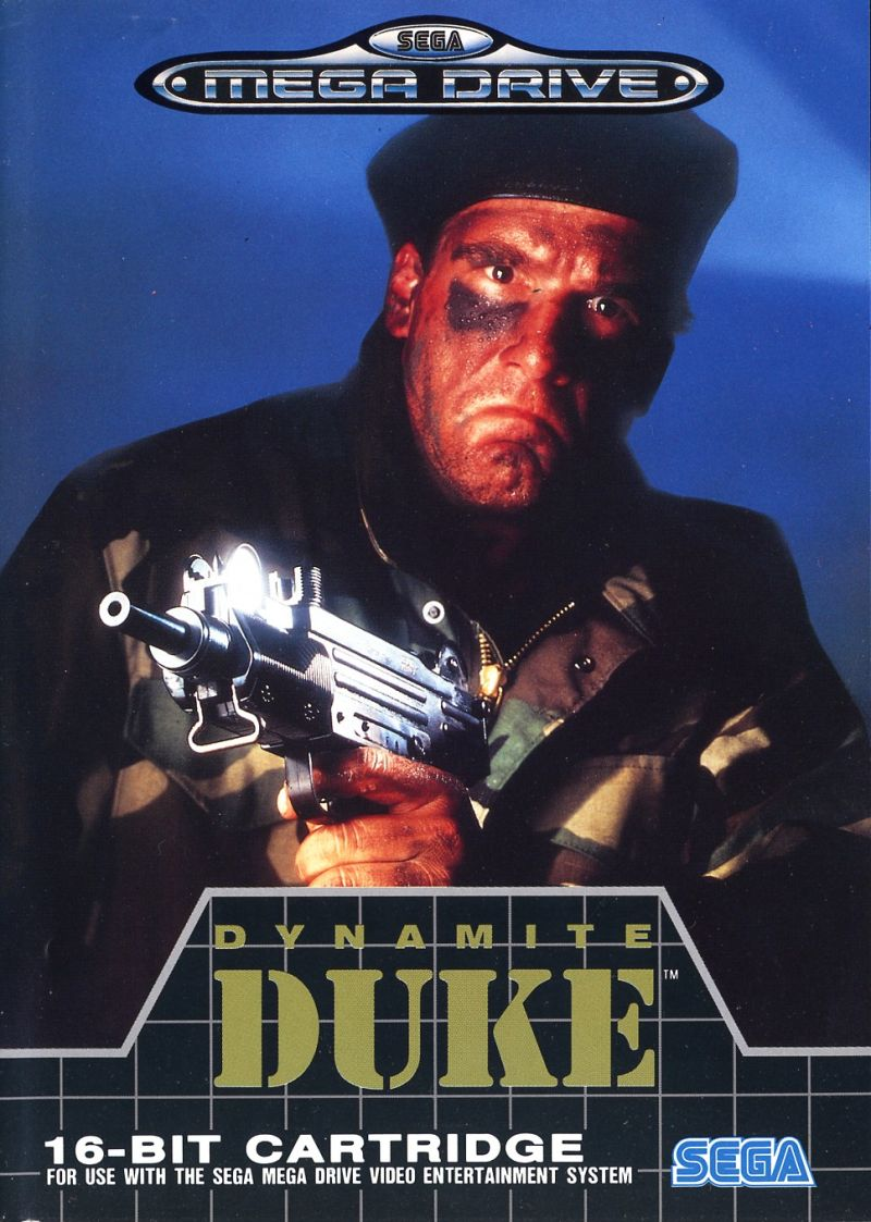 Nombre:  96021-dynamite-duke-genesis-front-cover.jpg Visitas: 237 Tamaño: 132.5 KB