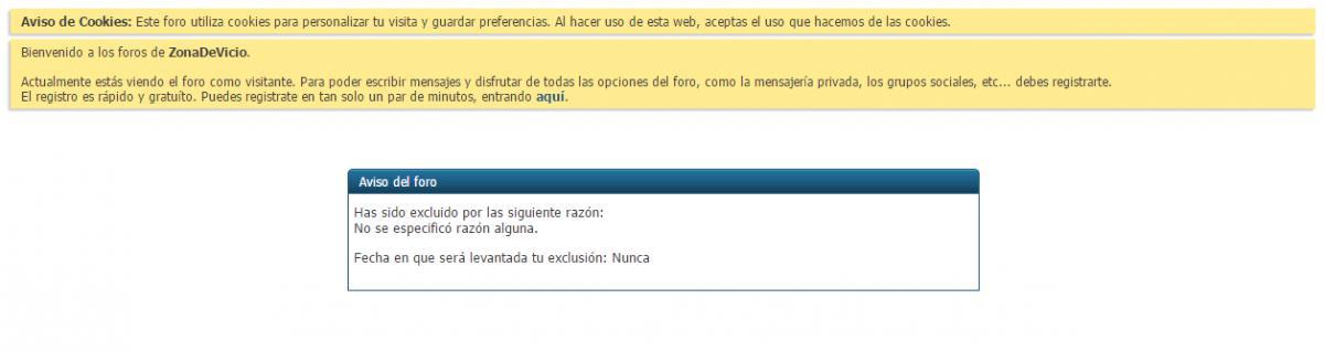 Nombre:  error_foro.jpg Visitas: 254 Tamaño: 33.1 KB