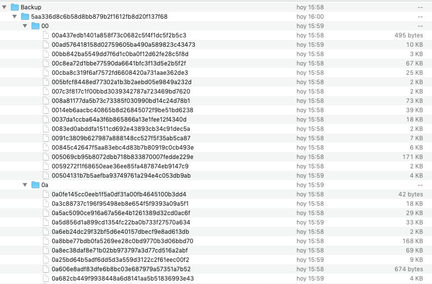 Nombre:  Captura de pantalla 2021-01-17 a las 16.01.58.png Visitas: 340 Tamaño: 163.0 KB